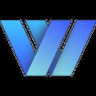 forum.vita-water.ru